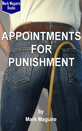 appointments web