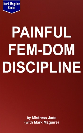 painfulfemdom web