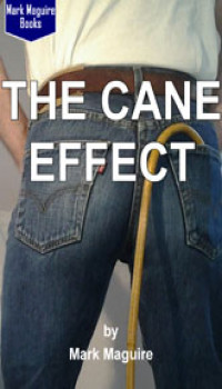 The Cane Effect